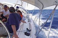 jachta_2010_pr_imgp1136.jpg: 181k (2010-06-25 15:04)