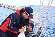 jachta_2010_vj_faces_img_3263.jpg: 117k (2010-06-21 16:50)