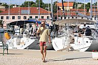 jachta_2010_vj_faces_img_3322.jpg: 227k (2010-06-21 17:41)