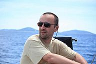 jachta_2010_vj_faces_img_3666.jpg: 65k (2010-06-23 12:24)