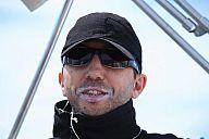jachta_2010_vj_faces_img_3747.jpg: 72k (2010-06-23 14:04)