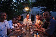 jachta_2010_vj_faces_img_4678.jpg: 119k (2010-06-25 20:59)