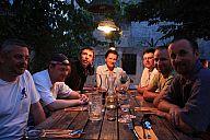 jachta_2010_vj_faces_img_4687.jpg: 133k (2010-06-25 21:00)