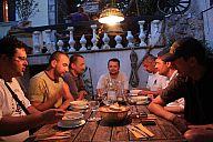 jachta_2010_vj_faces_img_4695.jpg: 140k (2010-06-25 21:02)