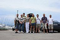 jachta_2010_vj_faces_img_4704.jpg: 113k (2010-06-26 10:09)