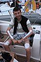 jachta_2010_vj_hlavne_img_3090_kaprije.jpg: 130k (2010-06-20 18:37)