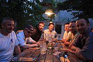 jachta_2010_vj_hlavne_img_4681_biograd_na_moru.jpg: 133k (2010-06-25 20:59)