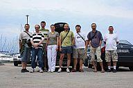 jachta_2010_vj_hlavne_img_4707_biograd_na_moru.jpg: 119k (2010-06-26 10:09)