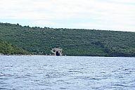 jachta_2010_vj_nature_img_3509.jpg: 161k (2010-06-22 15:28)