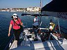 jachta_2011_pl_p1120607.jpg: 135k (2011-09-11 07:55)