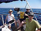 jachta_2011_pl_p1120613.jpg: 138k (2011-09-11 10:42)
