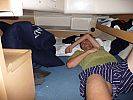 jachta_2011_pl_p1120648.jpg: 102k (2011-09-11 16:38)