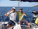 jachta_2011_pl_p1120753.jpg: 153k (2011-09-13 11:46)
