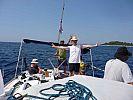 jachta_2011_pl_p1120754.jpg: 116k (2011-09-13 11:48)
