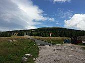 2015-07-25_krkonose_endzi_d1_14.08.24.jpg: 107k (2015-07-25 12:08)