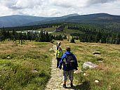 2015-07-25_krkonose_endzi_d1_14.14.38.jpg: 213k (2015-07-25 12:14)