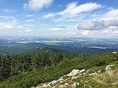 2015-07-25_krkonose_endzi_d1_14.27.57.jpg: 173k (2015-07-25 12:27)