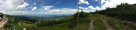 2015-07-25_krkonose_endzi_d1_14.33.40.jpg: 419k (2015-07-25 12:33)
