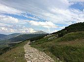 2015-07-25_krkonose_endzi_d1_16.00.37.jpg: 124k (2015-07-25 14:00)