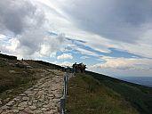 2015-07-25_krkonose_endzi_d1_16.00.45.jpg: 101k (2015-07-25 14:00)