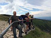 2015-07-25_krkonose_endzi_d1_16.01.14.jpg: 135k (2015-07-25 14:01)