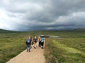 2015-07-25_krkonose_endzi_d1_16.43.38.jpg: 114k (2015-07-25 14:43)