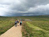 2015-07-25_krkonose_endzi_d1_16.43.40.jpg: 129k (2015-07-25 14:43)