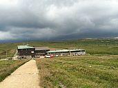 2015-07-25_krkonose_endzi_d1_16.45.53.jpg: 99k (2015-07-25 14:45)
