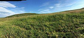 2015-07-25_krkonose_endzi_d1_18.28.48.jpg: 459k (2015-07-25 16:28)