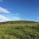 2015-07-25_krkonose_endzi_d1_18.29.40.jpg: 162k (2015-07-25 16:29)