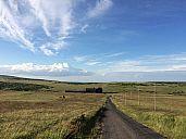 2015-07-25_krkonose_endzi_d1_18.58.23.jpg: 130k (2015-07-25 16:58)