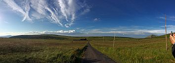 2015-07-25_krkonose_endzi_d1_18.59.02.jpg: 217k (2015-07-25 16:59)