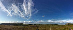 2015-07-25_krkonose_endzi_d1_18.59.15.jpg: 116k (2015-07-25 16:59)