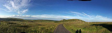 2015-07-25_krkonose_endzi_d1_19.08.08.jpg: 275k (2015-07-25 17:08)