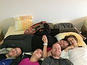 2015-07-25_krkonose_endzi_d2_09.23.03.jpg: 96k (2015-07-26 07:23)