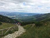 2015-07-25_krkonose_endzi_d2_11.58.48.jpg: 132k (2015-07-26 09:58)