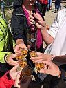 2015-07-25_krkonose_endzi_d2_12.38.51.jpg: 165k (2015-07-26 10:38)