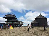 2015-07-25_krkonose_endzi_d2_13.04.48.jpg: 135k (2015-07-26 11:04)