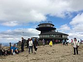 2015-07-25_krkonose_endzi_d2_13.04.50.jpg: 135k (2015-07-26 11:04)