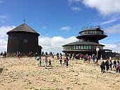 2015-07-25_krkonose_endzi_d2_13.33.26.jpg: 193k (2015-07-26 11:33)