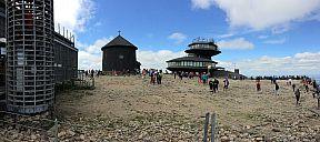 2015-07-25_krkonose_endzi_d2_13.33.53.jpg: 300k (2015-07-26 11:33)