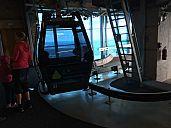 2015-07-25_krkonose_endzi_d2_13.55.05_hdr-2.jpg: 101k (2015-07-26 11:55)