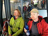 2015-07-25_krkonose_endzi_d2_13.56.20.jpg: 139k (2015-07-26 11:56)