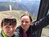2015-07-25_krkonose_endzi_d2_13.56.31_hdr-2.jpg: 41k (2015-07-26 11:56)