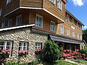 2015-07-25_krkonose_endzi_d2_14.41.52.jpg: 257k (2015-07-26 12:41)