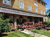 2015-07-25_krkonose_endzi_d2_14.42.00.jpg: 306k (2015-07-26 12:42)