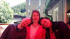 2015-07-25_krkonose_rozne_11816234_10206144094154591_8086648557976240223_o.jpg: 304k (2015-07-27 18:40)