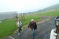 2015-07-25_krkonose_slavo_p1040531.jpg: 152k (2015-07-25 11:38)