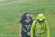 2015-07-25_krkonose_slavo_p1040533.jpg: 121k (2015-07-25 11:39)