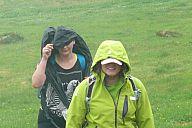 2015-07-25_krkonose_slavo_p1040534.jpg: 124k (2015-07-25 11:39)